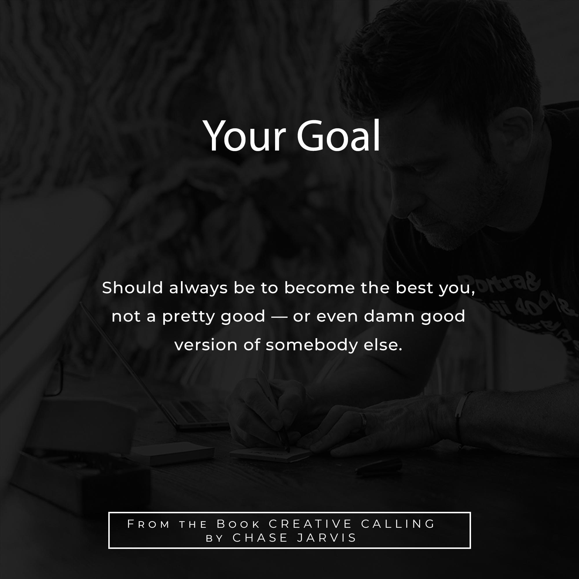Creative.Calling_Quote_4